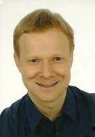 Daniel Wittig